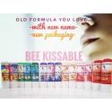 Bee Kissable, balzam za usne