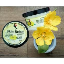 Skin Releif puter - za atopičnu kožu