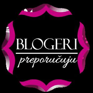 Blogeri o Divi