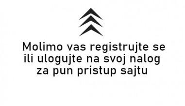 Registration/Log in